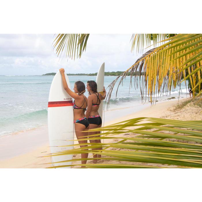 Haut de maillot de bain de surf EDEN MINIMIZER ALOHA