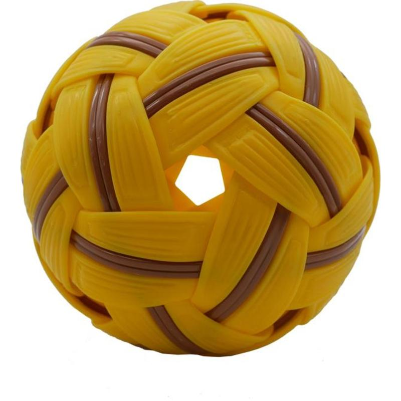 TKB500 Takraw Competition Ball