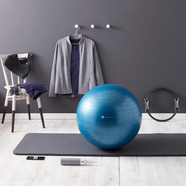 foto productfiche gymbal