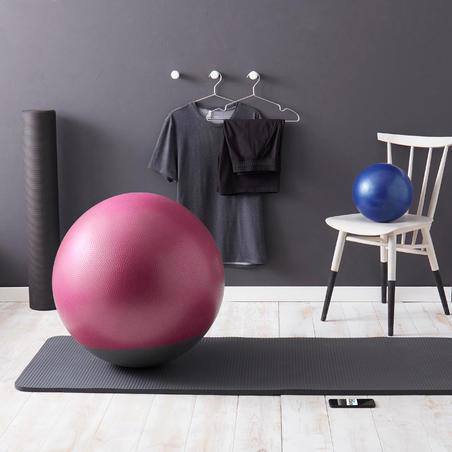 Pilates Foam Roller 90 cm
