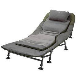 Bedchair Morphoz