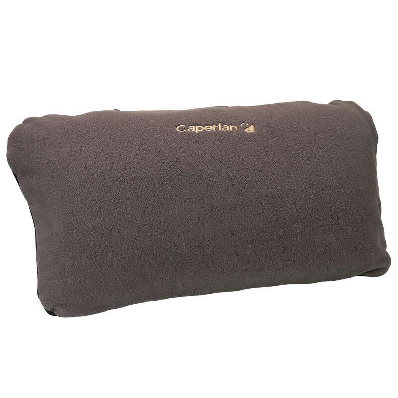 AFTERSALES CARP Fishing - Morphoz Bedchair Pillow CAPERLAN - Carp Fishing