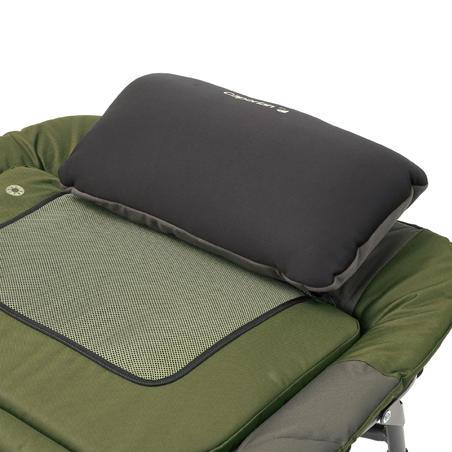 MORPHOZ Carp fishing bed chair