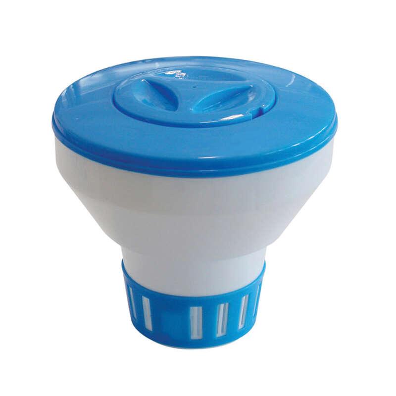Piscinas Natação - Dispensador de cloro BESTWAY - Adaptação Meio Aquático, Jogos, Piscinas