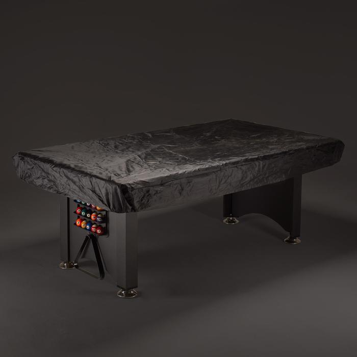 Pooltafel BT 700