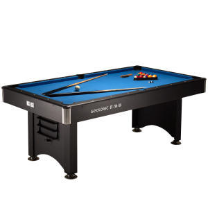 Table de billard BT 700 US Decathlon