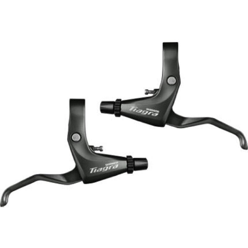 BL-4700 Tiagra brake levers