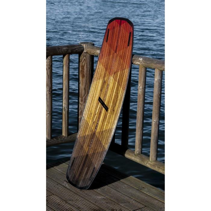Wakeboard 500 144 cm