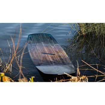 Wakeboard 500 mit 138cm