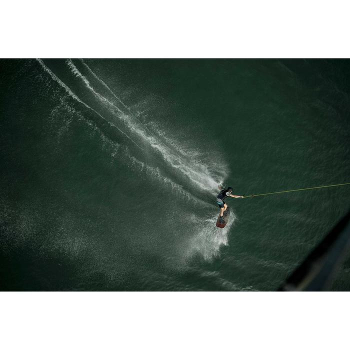 Wakeboard 500 144cm