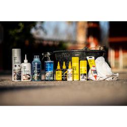 Fahrradöl Spray 200 ml