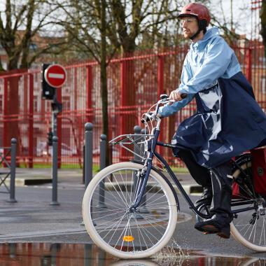 WEB_dsk,mob,tab_sadvi_int_TCI_2018_URBAN CYCLING[8385333]cc panier ou sacoche velo ville