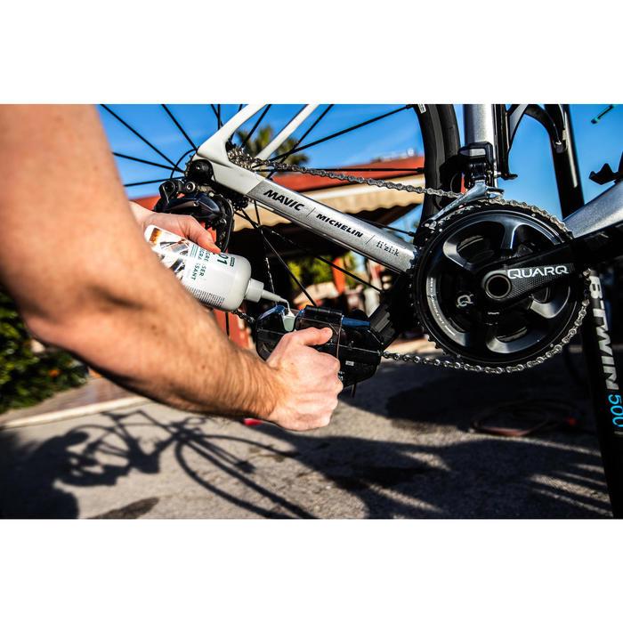 Fahrradkettenreiniger
