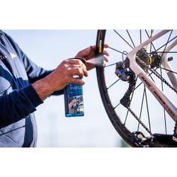 Fahrradreiniger Spray