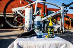 Pelumas Sepeda Segala Musim