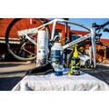 NÁŘADÍ NA ÚDRŽBU KOLA Cyklistika - TEFLONOVÝ OLEJ UNIVERZÁLNÍ DECATHLON - Náhradní díly a údržba kola