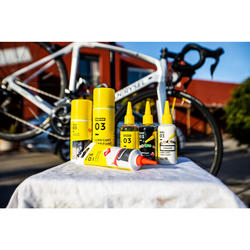 Fahrrad-Spray All-In-One 200 ml