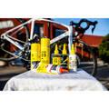 NÁŘADÍ NA ÚDRŽBU KOLA Cyklistika - OLEJ DO SUCHÉHO POČASÍ DECATHLON - Náhradní díly a údržba kola