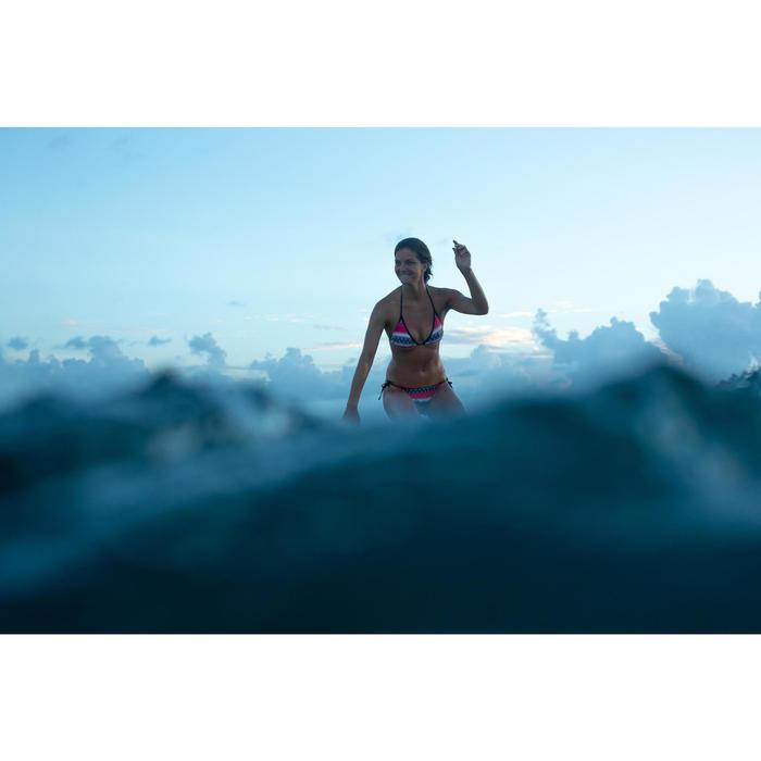 Bikini-Hose Sofy Guarana Surfen Damen