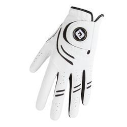 Golfhandschoen voor heren GTXtreme rechtshandig