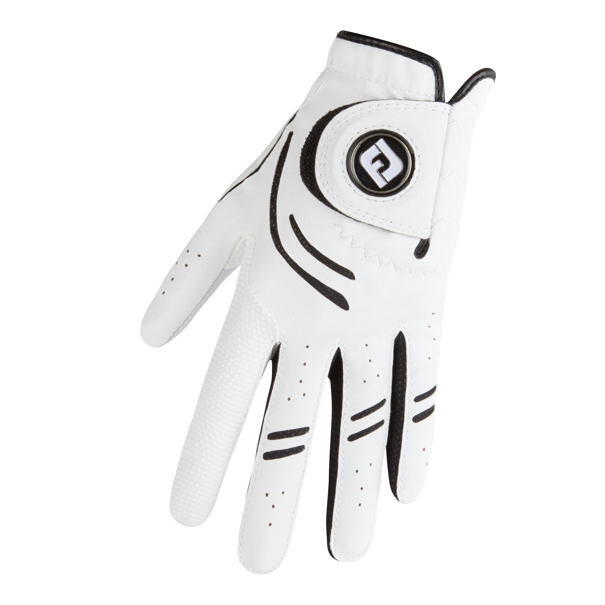Golfhandschuh GTxtreme Rechtshänder Damen | Accessoires > Handschuhe > Sonstige Handschuhe | FootJoy