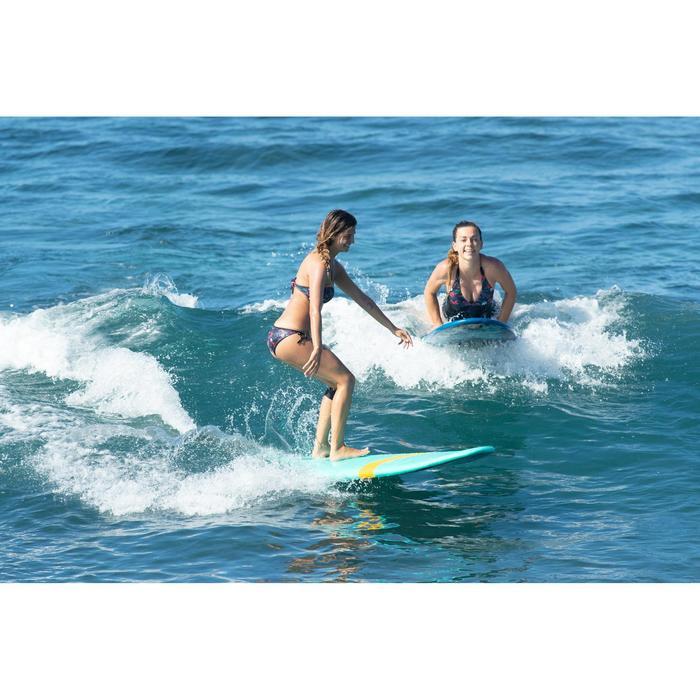 Bañador 1 pieza de surf CLEA DECIM