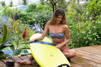 hoe kies je surfwax