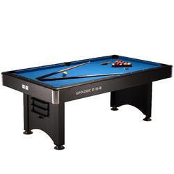 Pooltafel BT 700 US
