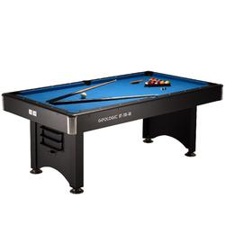 Table de billard américain BT 700 US