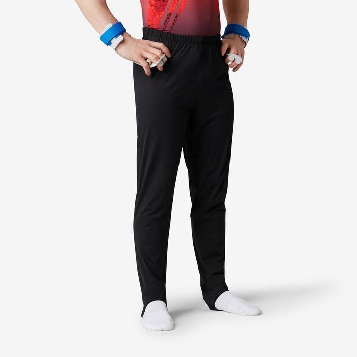 Sokol Gymnastique Artistique Masculine