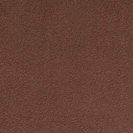 500 Dog mat Brown