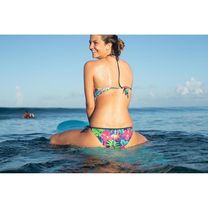 Bikini-Hose Sofy Dora DB Damen