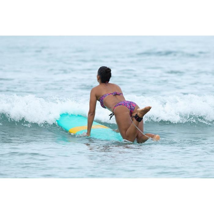 Bikini-Hose Sofy Domi seitlich gebunden Damen