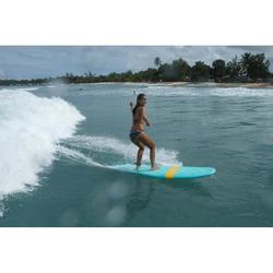 Bas de maillot de bain de surf forme classique NINA VILA