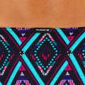 Bikinis Mulher nível Intermédio Papagaios, Kitesurf - Cuecas de Bikini Surf Mulher OLAIAN - Bikinis, Calções, Chinelos e Toalhas