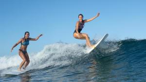 Olaian Prio Surf