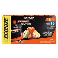 APTONIA ENERGY FRUIT MIX 4 × 90G