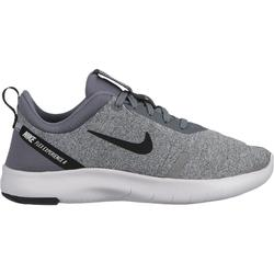 Zapatillas Caminar Nike Flex Experience 8 Niños Gris
