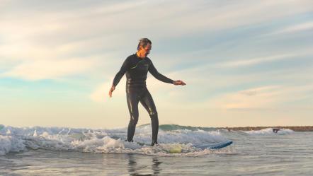 combinaison_surf_hiver_eau_froide.jpg