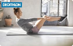 Tarjeta Regalo Fitness, Cardio, Yoga