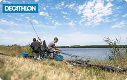 Tarjeta Regalo Pesca