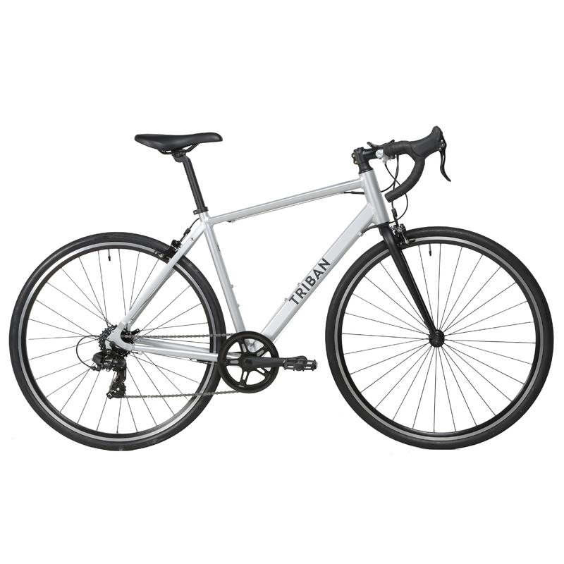 Triban RC 100 Road Bike