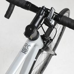 Triban RC 100 Road Bike