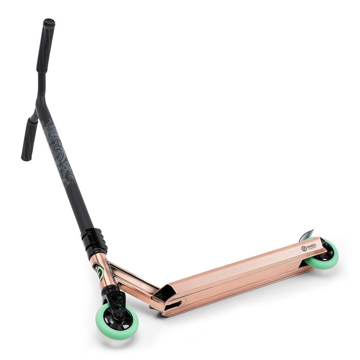 TROTTINETTE FREESTYLE MF1.8 + COPPER