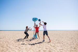 hoop 500 easy beach