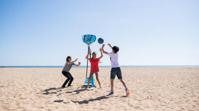 hoop%20500%20easy%20beach.jpg