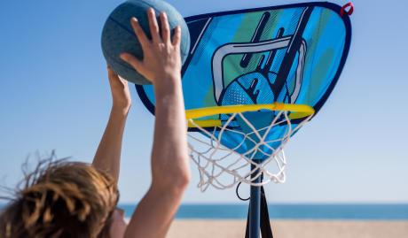 ballon_basket_enfant