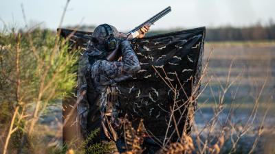 affut-bouclier-camouflage.jpg