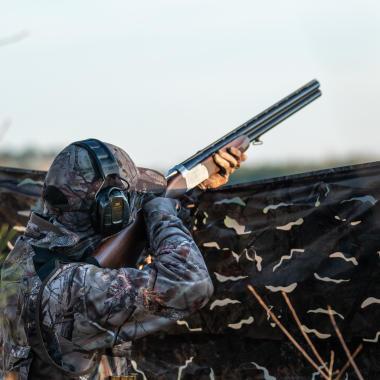 Sélection d'idées cadeaux pour les chasseurs de gibier migrateur