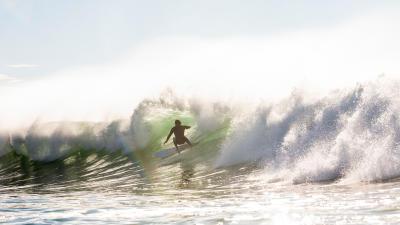 surf_hiver_olaian%20Teaser.jpg